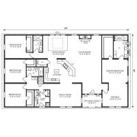 Buy cheap Floor Plans For Homes from wholesalers