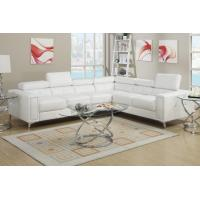 Buy cheap Spokane Comfort Furniture from wholesalers