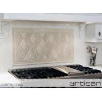 Buy cheap Sonoma Tile Makers from wholesalers