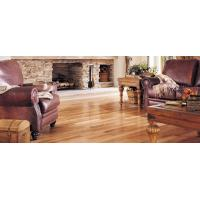 Buy cheap Hardwood Flooring Store from wholesalers