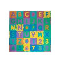 Buy cheap Foam Floor Puzzle from wholesalers