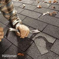 Buy cheap Roof Shingle Repair from wholesalers