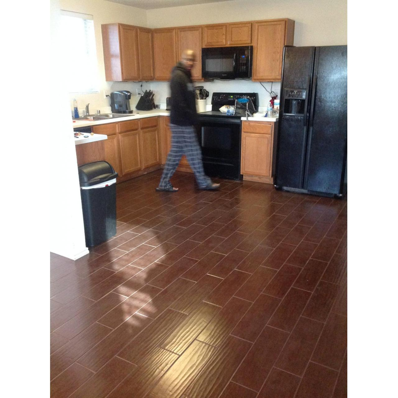 Buy cheap Ceramic Tile Pros And Cons from wholesalers