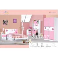Buy cheap Baby Bedroom Furniture from wholesalers