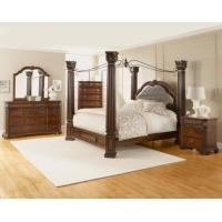 Buy cheap Ivan Smith Furniture Monroe La from wholesalers
