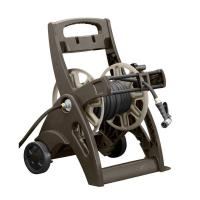 Buy cheap Depot Garden Hose Reel from wholesalers