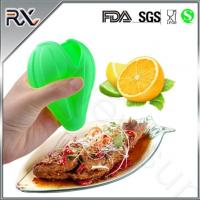 Buy cheap Silicone Lemon Squeezer from wholesalers
