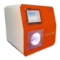 Buy cheap Atmosphere Furnace Dental CADCAM Machine from wholesalers