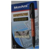 Buy cheap Monami Counterfeit Money Detector Pens from wholesalers