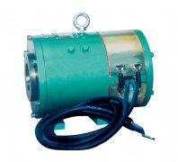Buy cheap DC Motors XQ(D) Series DC Traction Motors from wholesalers