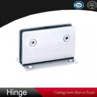 Buy cheap Shower Glass Door Hinge from wholesalers