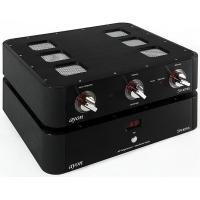 Buy cheap Spheris II - Linestage Amplifiers from wholesalers