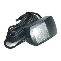 Buy cheap Trimble AC Charger for Recon 200 400 from wholesalers