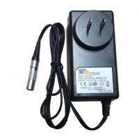 Buy cheap Trimble 6Ah Battery Charger for Trimble Battery from wholesalers