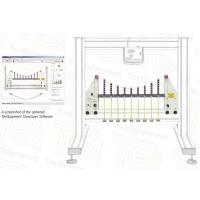 Buy cheap Automatic Control STR19 Simple Suspension Bridge from wholesalers