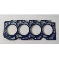 Buy cheap Auto Spare Parts Cylinder Head Gasket from wholesalers