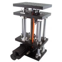 Buy cheap Motorized Lab Jack: J03DS100 from wholesalers