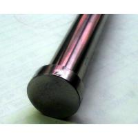 Buy cheap DT-002 Nitrided ejector pin from wholesalers