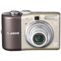 Buy cheap Brand Laptop & Ultrabook Canon A1000 IS product