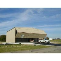 Buy cheap Aircraft Hangars from wholesalers