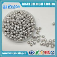 Buy cheap ORP water magnesium granule from wholesalers