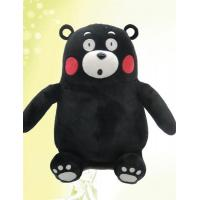 Buy cheap Children Xiongben teddy bear toys from wholesalers