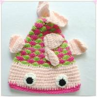 Buy cheap Baby Knit hats from wholesalers