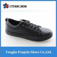Buy cheap Sales Designer Shoes Men High Quality Hip Hop Shoes Skull Mens Shoes Casual Luxury Brand Famous from wholesalers