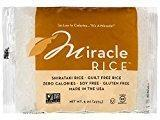Buy cheap Miracle Noodle Gluten-free Shirataki Pasta from wholesalers