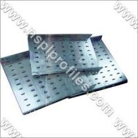 Buy cheap False Ceiling from wholesalers