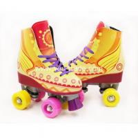 Buy cheap Figue Riedell Complete Roller Skates Sets from wholesalers