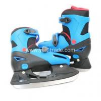 Buy cheap How New Ice Skates Shoes is Made from wholesalers