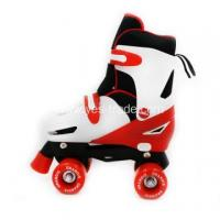 Buy cheap Best Children's Complete Roller Skates Sets from wholesalers