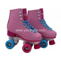 Buy cheap Best Children's Complete Roller Skate Sets from wholesalers