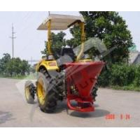 Buy cheap Tractor Implements from wholesalers
