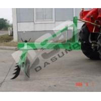 Buy cheap Grader Blade GBR Series Tractor Implements from wholesalers