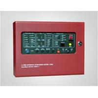 Buy cheap CM1004 AUTOMATIC EXTINGUISHER CONTROL PANEL from wholesalers