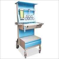 Buy cheap Anaesthesia Workstation from wholesalers