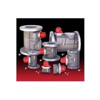Buy cheap SEISMIC SHUT-OFF VALVES from wholesalers