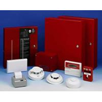 Buy cheap FIRE ALARMS & DETECTORS FIRE ALARM SYSTEM from wholesalers
