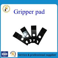 Buy cheap Feeder Gripper Finger for Heidelberg GTO46 GTO52 Kord 62 Kord 64 Offset Press from wholesalers