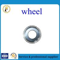 Buy cheap spare parts gear for offset printing machine komori mitsubishi KBA from wholesalers