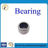 Buy cheap New Heidelberg Roller Bearing for K-LINE KOR KORA KORD 62 64 KORS HK1516 from wholesalers