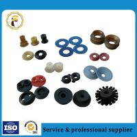 Buy cheap Wholesale China Products Flat Rubber Sucker/Suction Cup from wholesalers