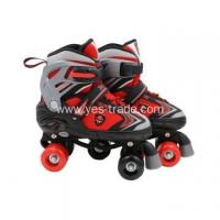 Buy cheap Buy Roller Skates Shoes Skating Products Online from wholesalers