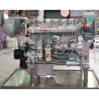 Buy cheap Steyr marine diesel engine from wholesalers