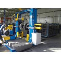 Buy cheap Tyre Retreading Machine from wholesalers