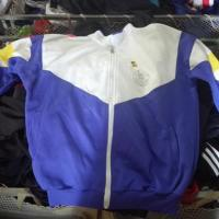 Buy cheap Nylon Sports Wear Lots Used Clothes from wholesalers