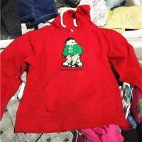 Buy cheap For Africa Used Clothing from wholesalers