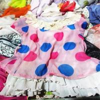 Buy cheap Manufacture Used Clothes from wholesalers